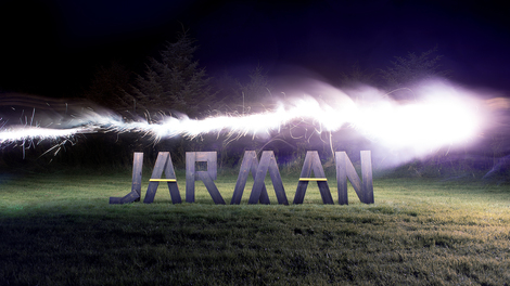Image of Jarman Award 2015 Main Image