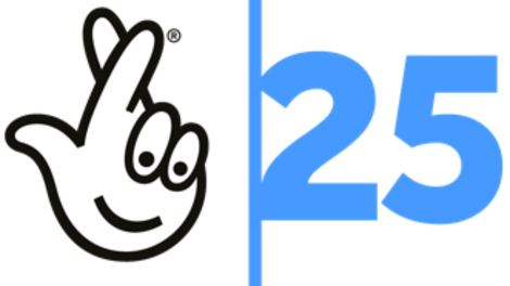 Image of lottery25