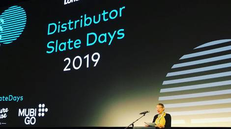 Image of slatedays2019
