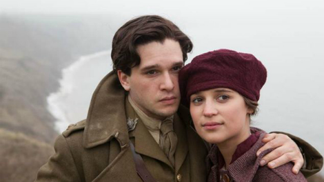 Image of Testament of Youth