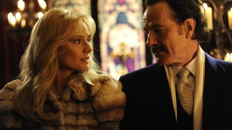 Image of film still The Infiltrator 2