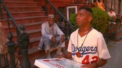 Image of do the right thing still