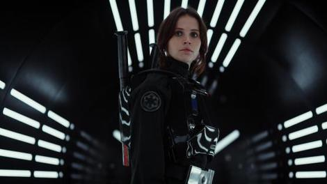 Image of film still Rogue One