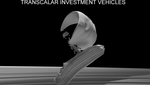 Image of Transcalar Investment Vehicles by Hilary Koob-Sassen