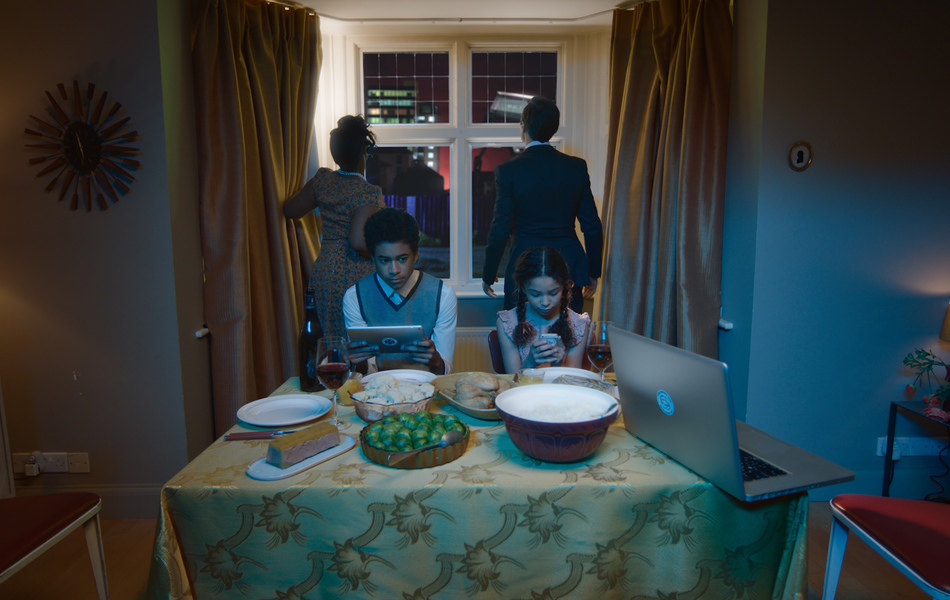 Still from Mind Reading Algorithms are Stealing Our Democracy 2018