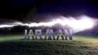 Image of 470x264 Jarman 2015