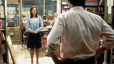 Image of film still Notting Hill 470x264