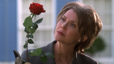 Image of film still Annette Bening American Beauty