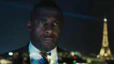 Image of film still Idris Elba in Bastille Day