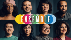 Image of Ensemble2019