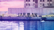 Image of Jarman 2013