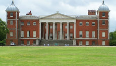 Image of Osterley Park