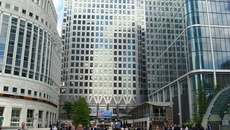 Image of Reuters Plaza