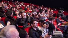 Image of Games Festival