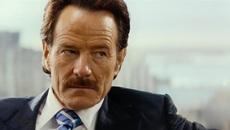 Image of film still The Infiltrator 1