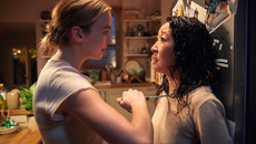 Image of KillingEve