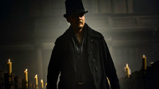Image of Film still Taboo 2